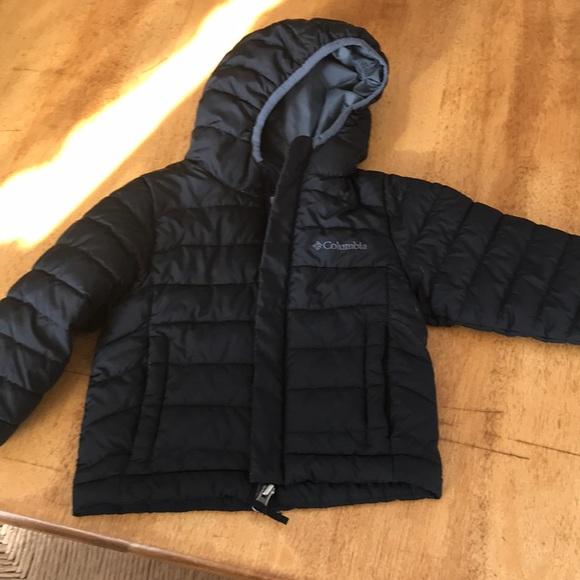 b0c5cfec8 Columbia Jackets   Coats